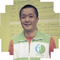 小学生节约用电常�_第二届理事会|深圳市绿源环保志愿者协会官方网站|致力于
