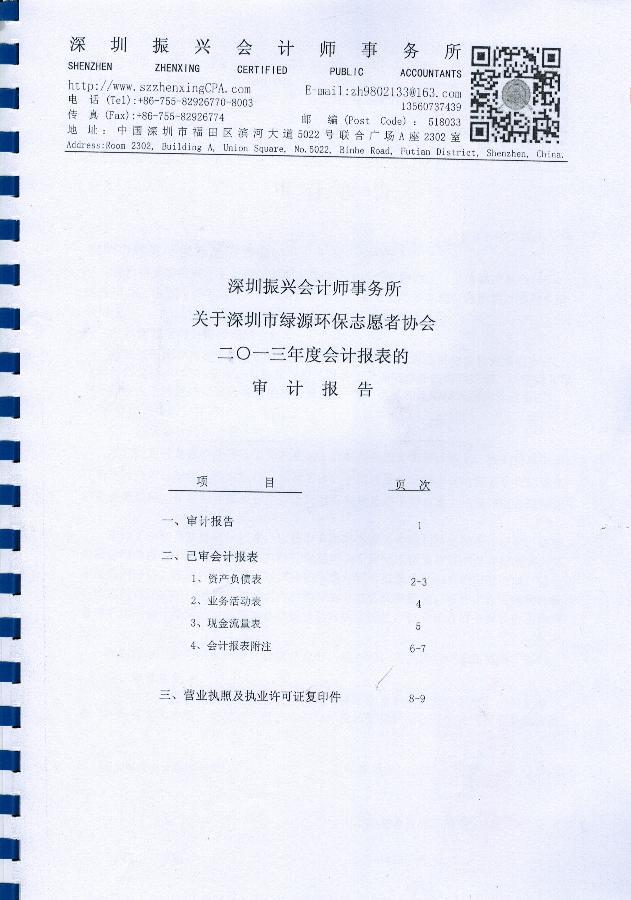 CCI20150813