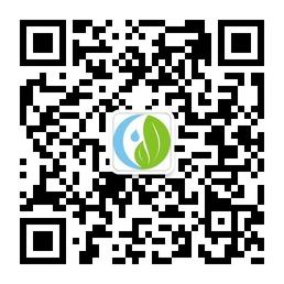 mmexport1486994547061
