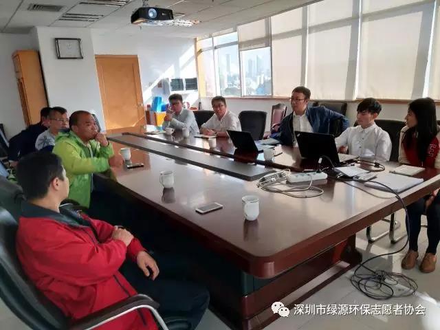 民间河长 | 河长制公众服务平台,民间河长来建议