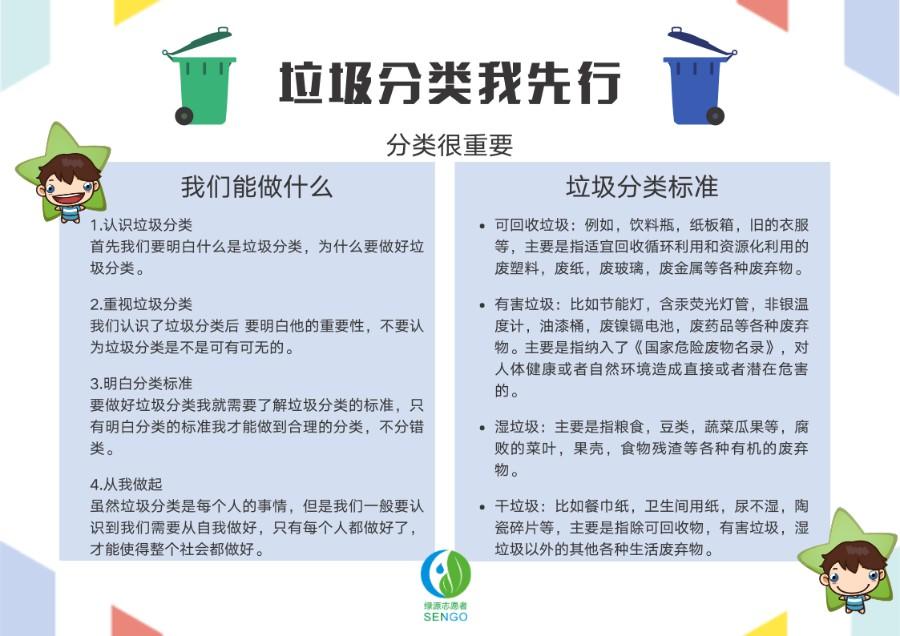 民间观察 |《深圳市生活垃圾分类工作激励办法》解读及建议(一)