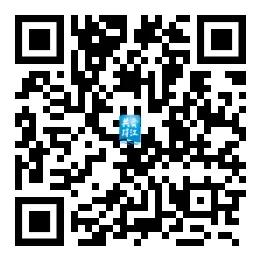 发布 | 《2019年珠江流域水环境状况民间观察报告》